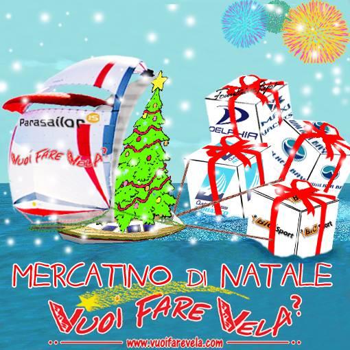 Regalati uno dei nostri articoli scleti per Natale!