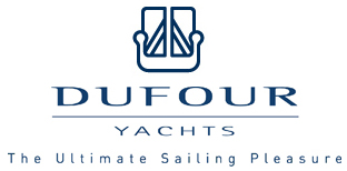 Difour_Yachts123
