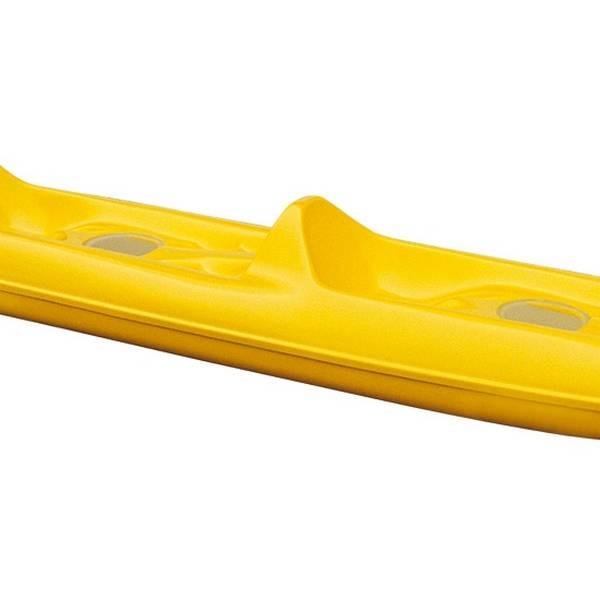 Paddle Oblo'