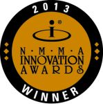 NMMAinnovationAwards
