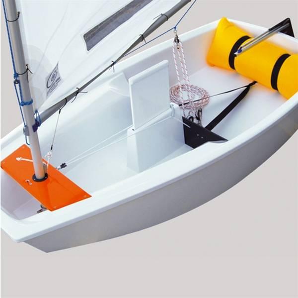 Baby Boat (Optimist)