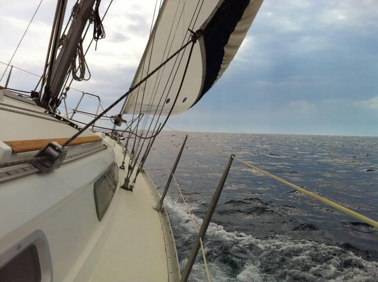 Perfezionare la navigazione